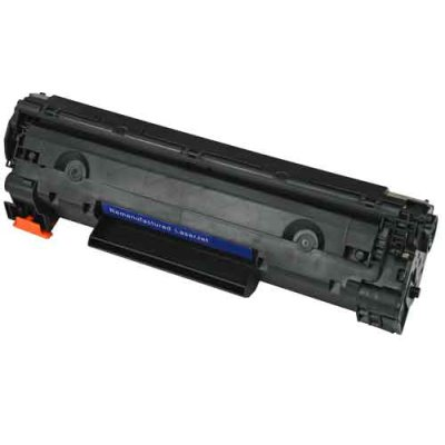 HP 78X Compatible Toner Cartridge CE278X High Yield
