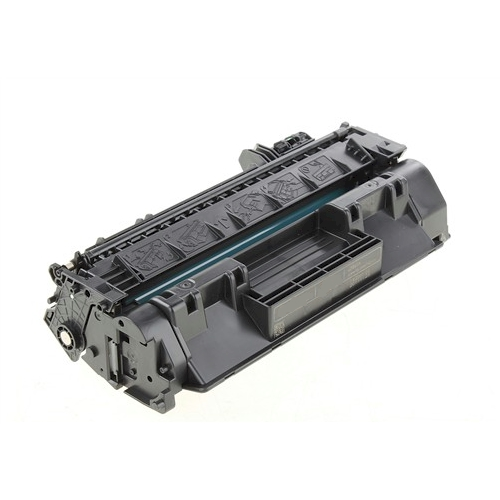 HP CF280A / HP 80A Compatible Toner Cartridge